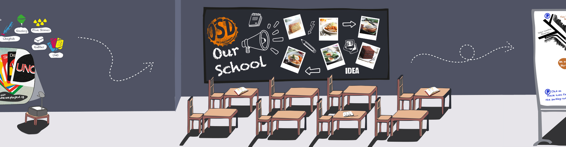banner-1920x500-ourschool3